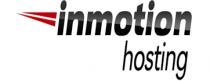 Características de Inmotion Hosting