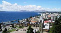 Patagonia En Verano: un buen plan para las vacaciones