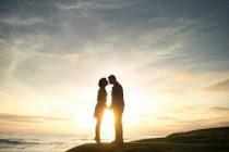 diferencia entre querer y amar